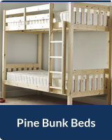 Bunk Beds Strictly Beds And Bunks For Adults And Children