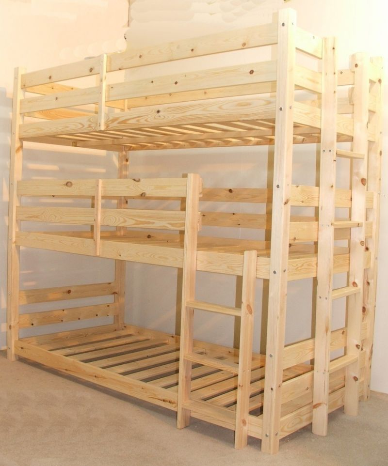 404 not found for 3 bed bunk beds for sale